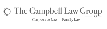 The Campbell Law Group, P.A