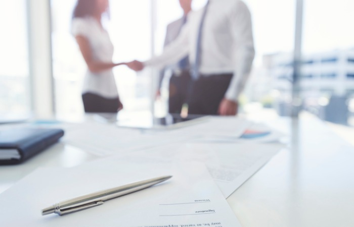 The Importance of Drafting a Comprehensive and Tailored Agreement